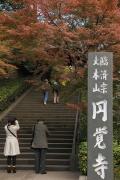01 円覚寺