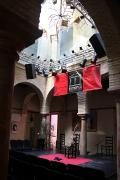 12530 Museo del Baile Flamenco
