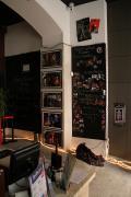 12525 Museo del Baile Flamenco