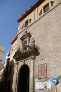 12505 Iglesia de San Felipe Neri