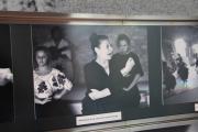 12620 Museo del Baile Flamenco