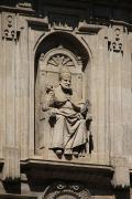 13420 Iglesia de San Pedro
