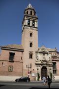 13410 Iglesia de San Pedro