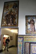 13680 Museo de Bellas Artes