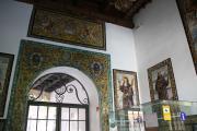 13670 Museo de Bellas Artes