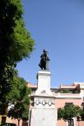 13640 Plaza del Museo