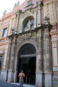 13630 Museo de Bellas Artes