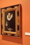 13730 Museo de Bellas Artes El Greco
