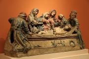 13710 Museo de Bellas Artes