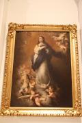 13810 Museo de Bellas Artes