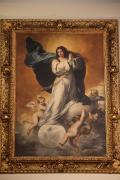 13772 Museo de Bellas Artes