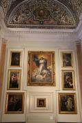13771 Museo de Bellas Artes