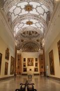 13770 Museo de Bellas Artes