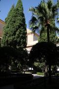 13760 Museo de Bellas Artes