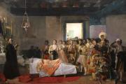 13920 Museo de Bellas Artes