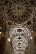 13840 Museo de Bellas Artes