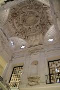 13890 Museo de Bellas Artes