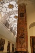 13820 Museo de Bellas Artes