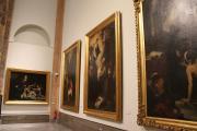 13815 Museo de Bellas Artes