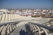 14390 Plaza de la Encarnacion