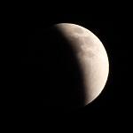 04 luna