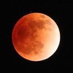 09 luna