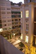 17680 Hotel Granada