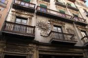 17690 Calle Alvaro de Bazan