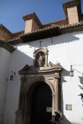 18210 Iglesia de San Jose