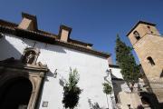18220 Iglesia de San Jose