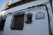 17710 Calle Rueda Bolas