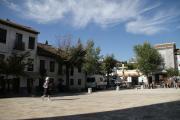 18380 Placeta de San Miguel Bajo