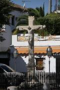 18390 Placeta de San Miguel Bajo