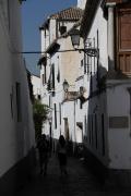 18630 Calle de Santa Isabel La Real