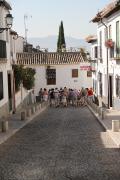 18560 Calle de Oidores