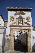 18600 Monasterio de Santa Isabel la Real
