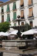 20000 Plaza Nueva