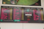20290 Estacion de Autobuses de Granada
