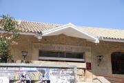 20430 Estacion de Autobuses de Ubeda