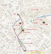 Granada map 2