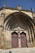 20950 Iglesia de San Pablo