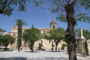 20880 Iglesia de San Pablo