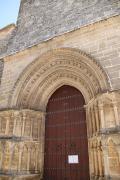 21020 Iglesia de San Pablo