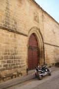 21000 Iglesia de San Pablo