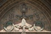 20920 Iglesia de San Pablo