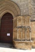 21040 Iglesia de San Pablo