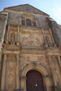 21090 Iglesia del Salvador