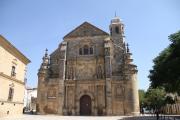 21085 Iglesia del Salvador