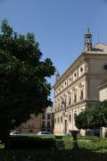 21150 Palcio de Juan Vazquez de Molina Ayuntamiento