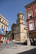 21340 Iglesia de la Santisima Trinidad